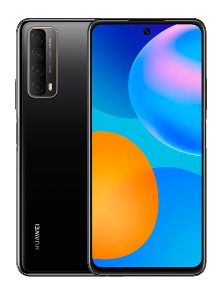 Huawei-P-Smart-2021-1