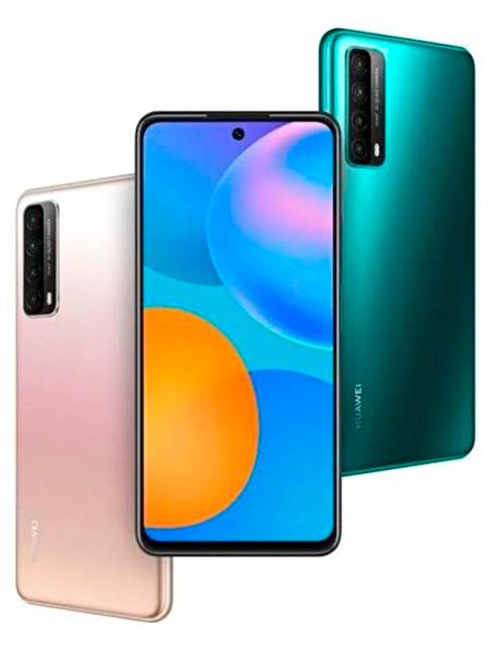 Huawei-P-Smart-2021-8