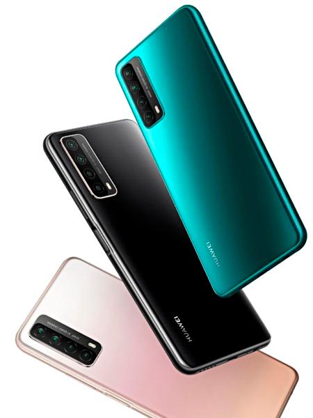 Huawei-P-Smart-2021-9