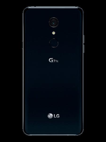 Móvil Lg g7 fit