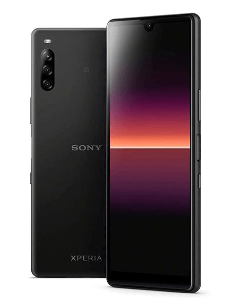 Sony-Xperia-L4-1