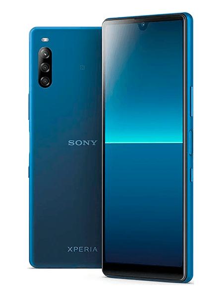 Sony-Xperia-L4-2