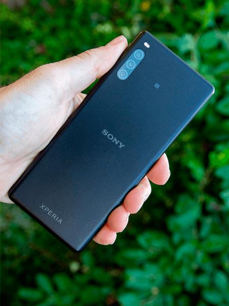 Sony-Xperia-L4-4