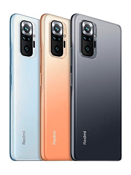 Xiaomi-Redmi-Note-10-Pro-6