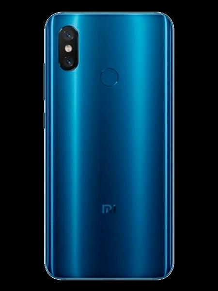 Precio Xiaomi Mi 8