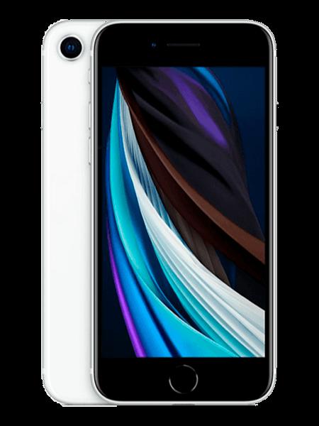 Precio iPhone SE 2020