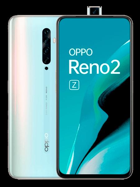 Oppo Reno 2Z Móvil