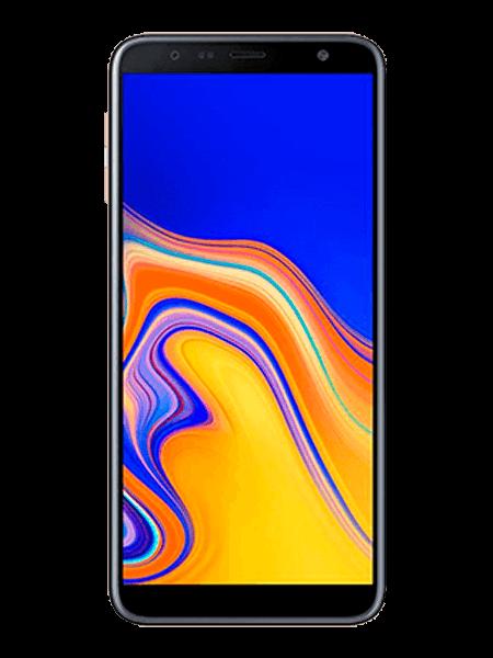 Ofertas Galaxy J4 Plus