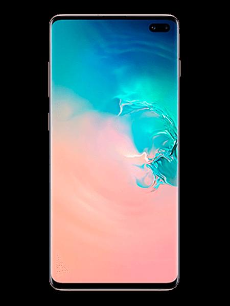 Características Galaxy S10+