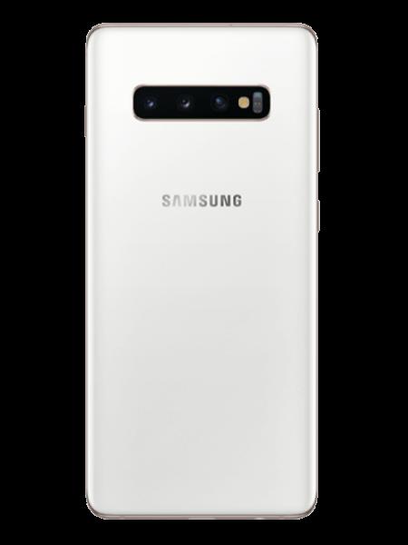Precio Samsung Galaxy S10+