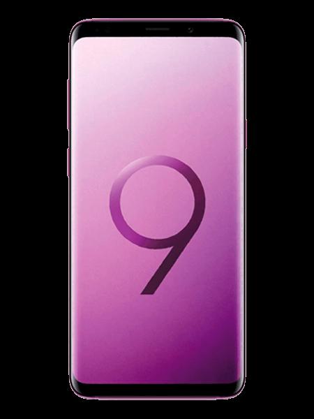 Ofertas Samsung Galaxy s9 plus