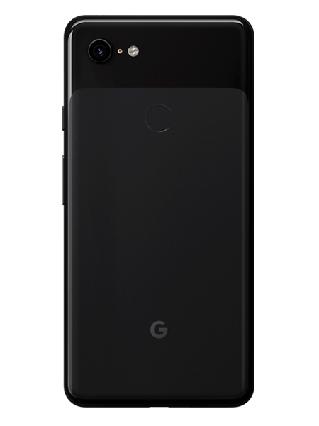 Precio del Google Pixel 3 XL
