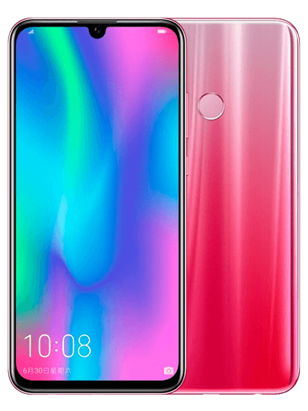 Ofertas Honor 10 Lite