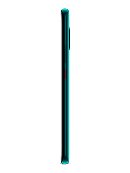Móvil Huawei Mate 20 Pro