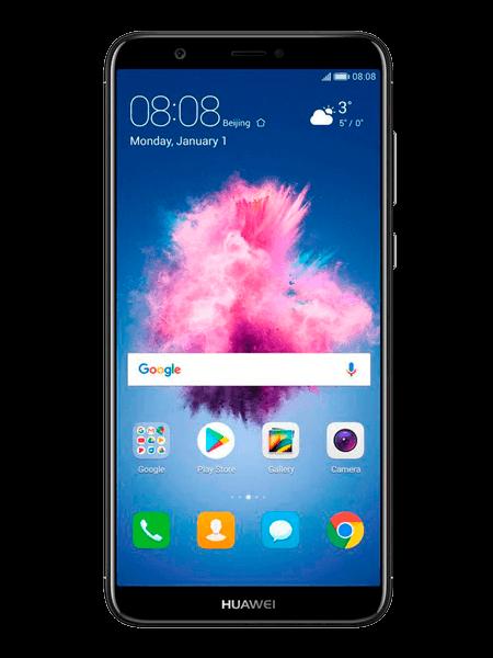 Ofertas Huawei P Smart