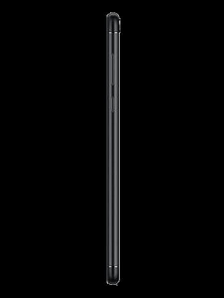 Características Huawei P Smart