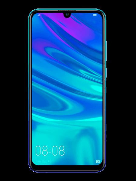 Precio Huawei P Smart 2019