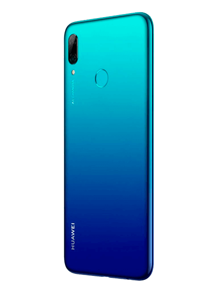 Oferta Huawei P Smart
