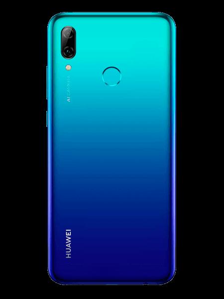 Móvil Huawei P Smart