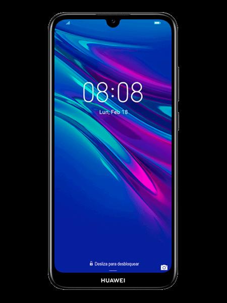 Huawei Y6 2019 precio