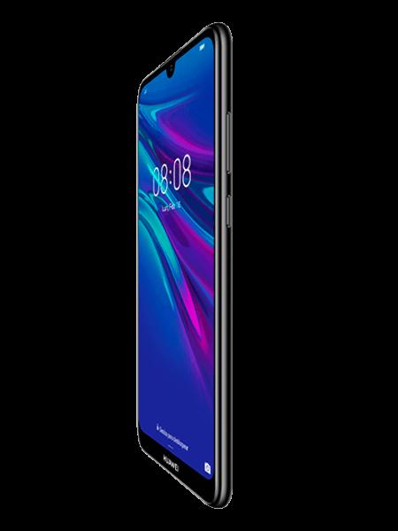 Huawei Y6 2019 opiniones