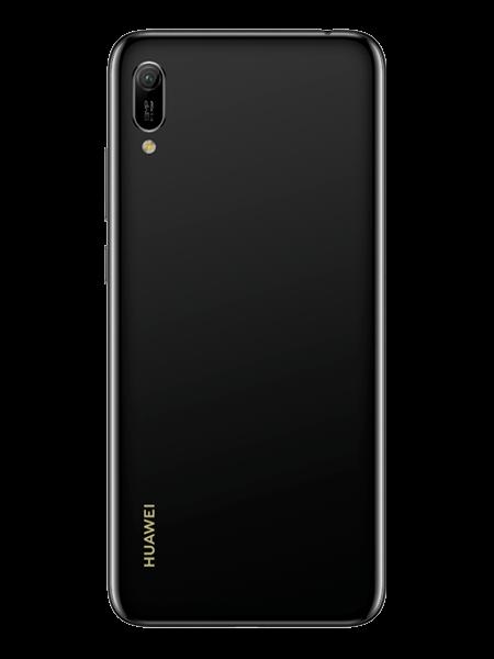 Huawei Y6 2019 colores