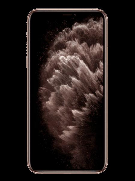 Ofertas iPhone 11 Pro Max