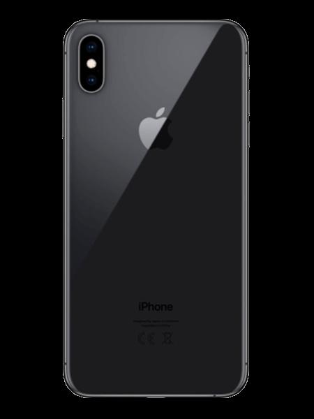 iphone-xs-apple