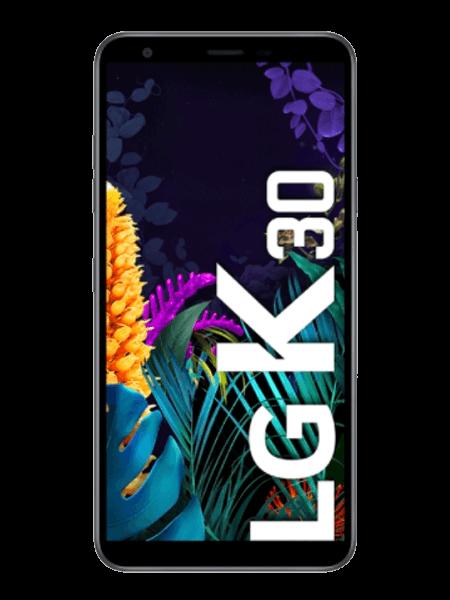 Precio LG K30