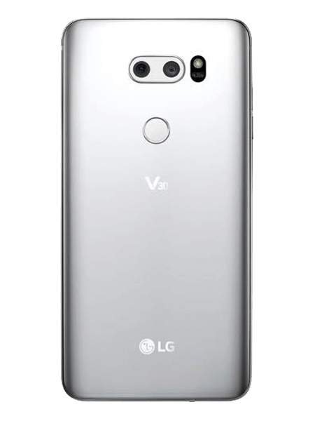 Oferta LG V30