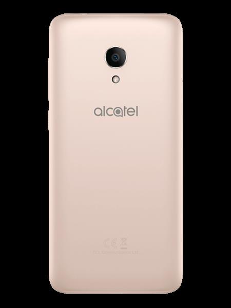 Oferta Alcatel 1x