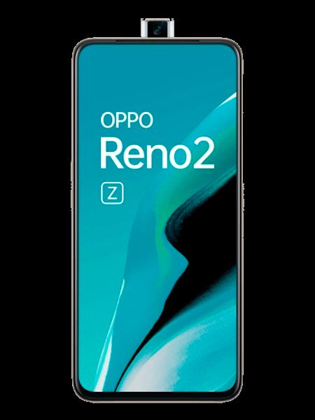Oferta Oppo Reno 2Z