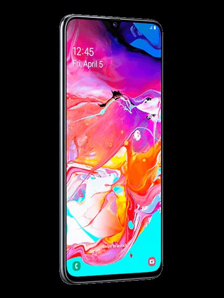 Galaxy A70 precio