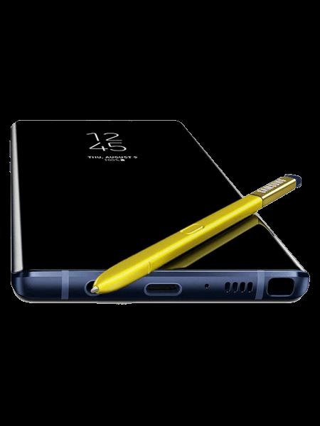 Móvil Samsung Galaxy Note 9