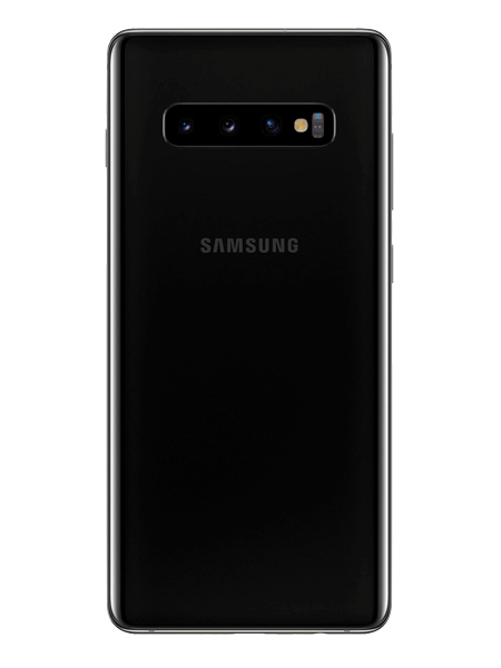 Precio Galaxy S10