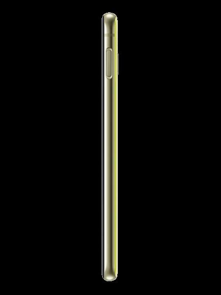 Precio Galaxy S10e
