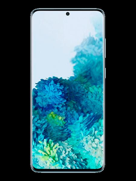 Precio Samsung Galaxy S20