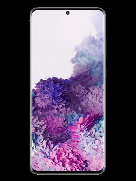 Precio Samsung Galaxy S20 plus