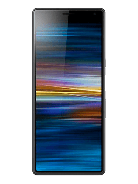 Ofertas Sony Xperia 10
