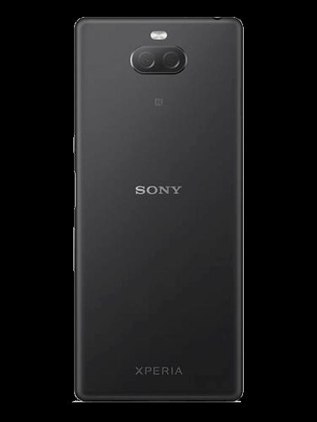 Precio Sony Xperia 10
