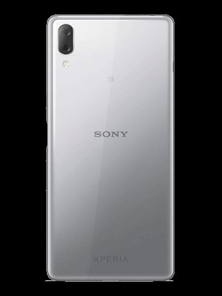 Precio Sony Xperia L3