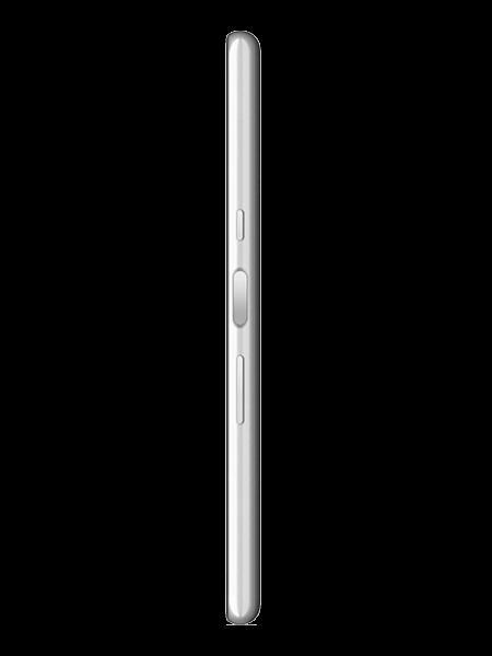 Móvil Sony L3