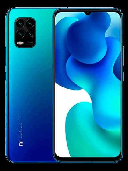 Comprar Xiaomi Mi 10 Lite