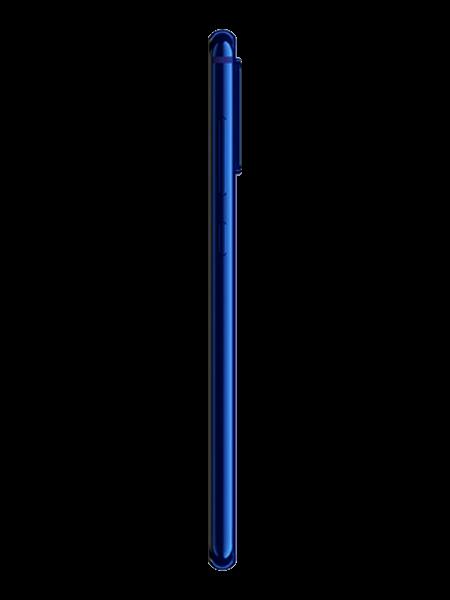 Xiaomi Mi 9 Colores