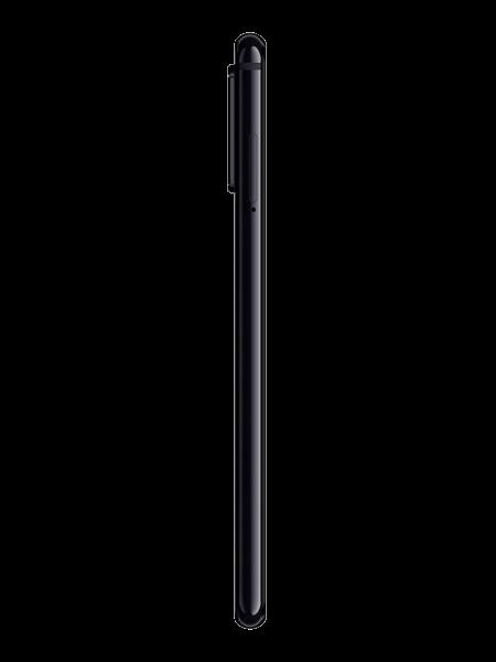 Xiaomi Mi 9 precio