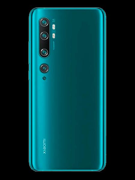 Precio Xiaomi Mi Note 10