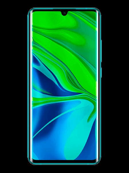Oferta Xiaomi Mi Note 10