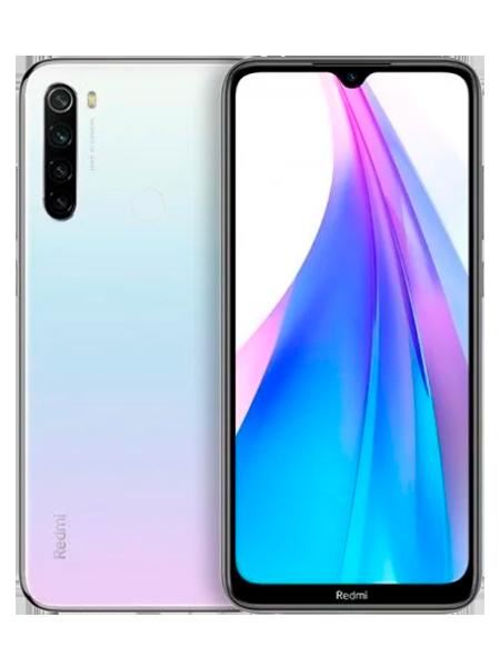 Opiniones Xiaomi Redmi 8T