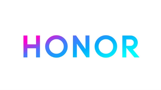 Logo de honor