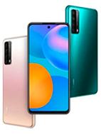 Huawei-P-Smart-2021-8-min